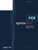 epistemus2013_n1