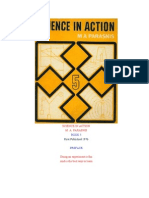 Science Action-BOOK 5