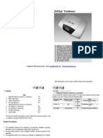 Vbox7 Manual