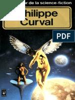 Curval,Philippe-[Livre d'or de La SF-18]Le Livre d'or de Philippe Curval [SF (Nouvelles)]