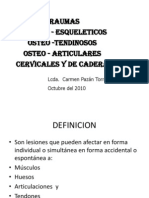 Fracturas Imp