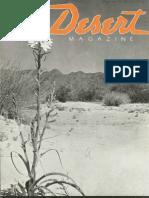 193803 Desert Magazine 1938 March