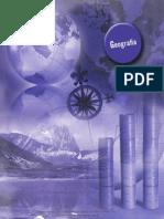 ZIP_geografia.pdf