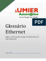 Glossario Ethernet Baumier v1