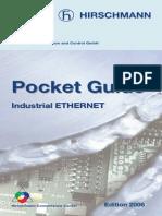 96712_100342_pocket_guide_en
