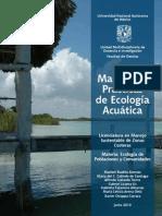 Manual de ecologia de poblaciones y comunidades.pdf