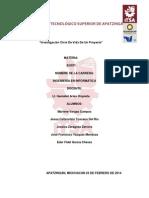 1.5 Ciclo de Vida de Proyectos de TI.docx