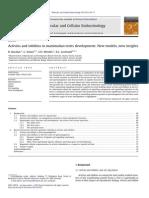 Inhibinas y Activinas2