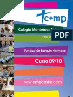 Revista_CMP 2010