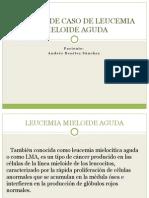 ESTUDIO DE CASO DE LEUCEMIA MIELOIDE AGUDA.pptx