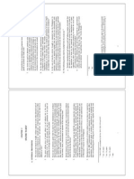 Chapter v Excise Taxes.pdf