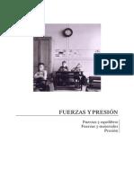 F4_Leccion1_1
