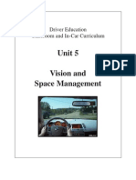 5 nysdtsea unit 5 vision and space management