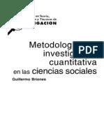 La_Investigación_Cuantitativa_Briones