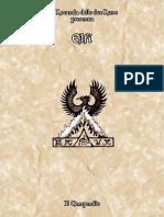 wfrp_bestiario_elfi.pdf