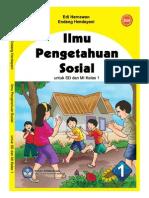 IPS kelas 1.pdf