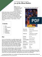 Print - Dragon Ball_ Curse of the Blood Rubies - Wikipedia, The Free Encyclopedia