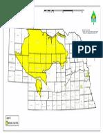 XL Pipeline Nebraska DEQ FinalBase2M