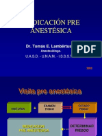 Medicacion Pre Anestesica 1211497332157522 8