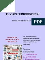 TEXTOS PERIODÍSTICOS.aula