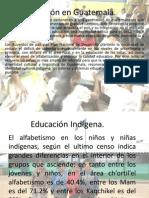 Educación en Guatemala presentaciòn..pptx