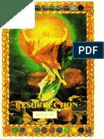 The Resurrection Scroll# 59