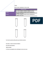 ´practica de aldehidos y cetonas org 2