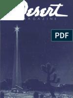 193812 Desert Magazine 1938 December