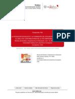La pedagogía Socialista y la Formación del Educador del campo en el siglo XXI. Contribuciones de la vida campesina en Brasil
