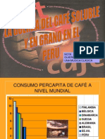 Guerra Del Cafe Modificado