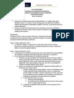 Instrucciones y rúbrica trabajo DHA prof. 1er. parcial(1)-2