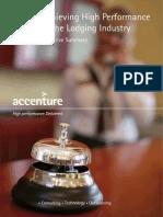 Accenture Lodging POV