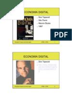 Economia Digital