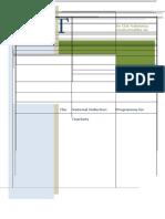 Short Term Planning-modelo Programacion English-editar