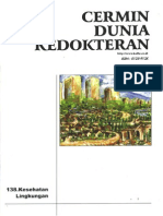 cdk_138_kesehatan_lingkungan