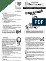 Sbs_Cantores_13_Jul_2006.pdf