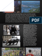 art history presentation part 2
