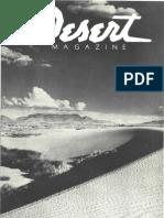 193903 Desert Magazine 1939 March