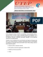 Nota informativa AND 02-2014