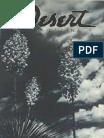 193904 Desert Magazine 1939 April