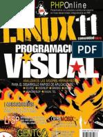 LINUX MAGAZINE 11