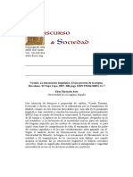 DS2(4)Machado - copia.pdf