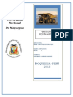 DISTANCIA EQUIVALENTE.pdf