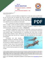 Manual Emerg Aquaticas 2012 Curso Dinamico