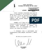 Http Jurisprudencia.s3.Amazonaws.com TJSP IT AI 990102647811 SP 1282141067869.PDF Signature=Mtbx7k4VJRSuWjxsQ3kTb+DdkxA=&Expires=1386881516&AWSAccessKeyId=AKIAIPM2XEMZACAXCMBA&Response-content-type=Application PDF