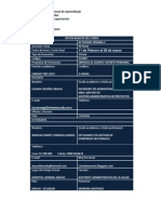 actividadsemana2-130324212913-phpapp01.docx