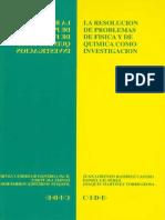 Libro Cide Rp