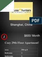 house hunters shanghai 1