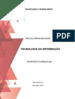 E991B45A2C3C46CBADE0306C700EC80C712013154107_Tecnologia da Informação.pdf