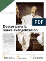 Periodicos an Juan Avila
